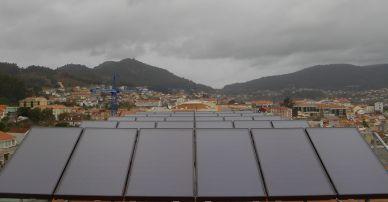 Avd, de Vigo, 97 (Cangas)