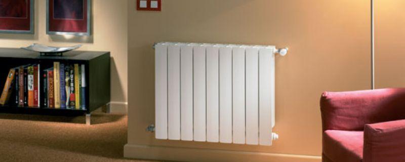 """""""Un cambio de caldera, garantía de mayor eficiencia en el ámbito doméstico"""""""