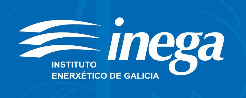 Se abre la convocatoria 2019 del INEGA para la solicitud de ayudas relacionadas con proyectos de ahorro y eficiencia energética en el sector industrial y servicios