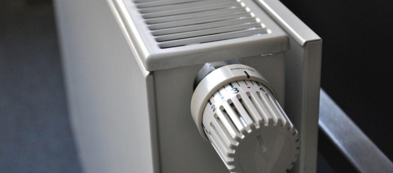 Los hogares españoles ahorrarán 340 M€ en la factura anual con los repartidores de costes de calefacción