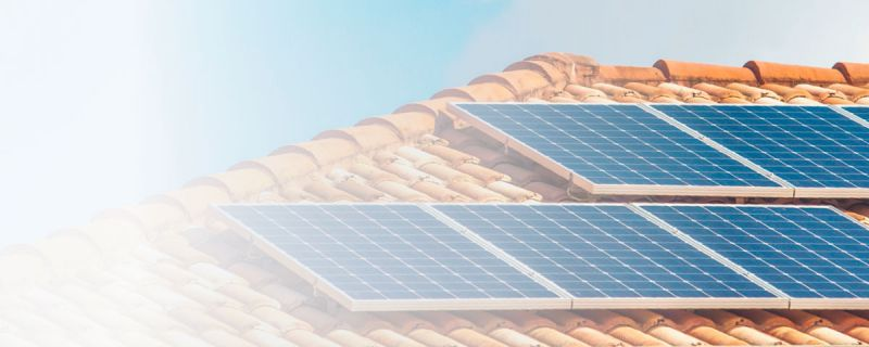 """""""Autoconsumo eléctrico: así queda la norma que impulsa el formato en las comunidades de vecinos"""""""