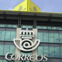 """""""Gas Natural Fenosa se adjudica el contrato de la luz de Correos por 85 millones"""""""