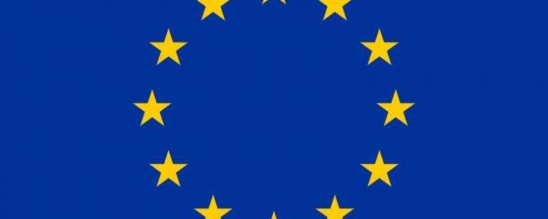 La UE obliga a los Estados miembros a instalar contadores individuales o sistemas de imputación de costes de calefacción