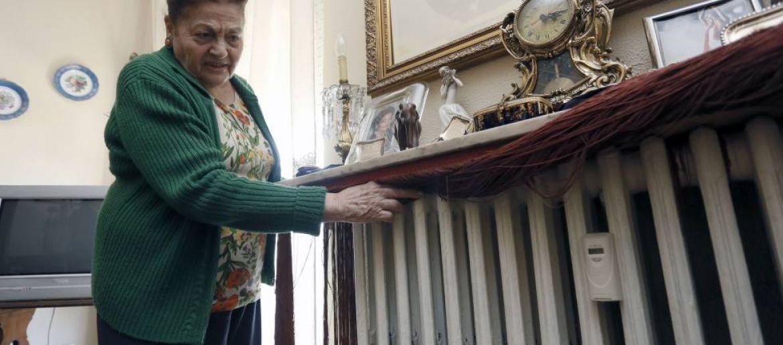 """""""Los hogares españoles dan la espalda al ahorro de 300 euros anuales en gas y electricidad"""""""